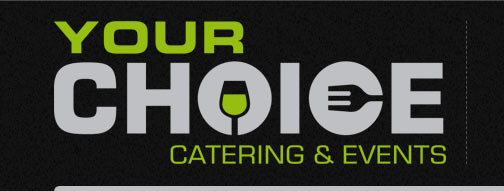Your Choice Catering Diemen